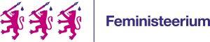 Logo Feministeerium